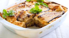14 receitas de lasanha fit que vão surpreender o seu paladar