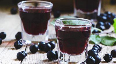 10 receitas de licor caseiro deliciosas para preparar agora mesmo