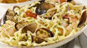29 receitas de linguine para deixar até os italianos com água na boca