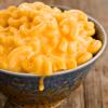 10 receitas de macarrão com cheddar para inovar o cardápio de massas
