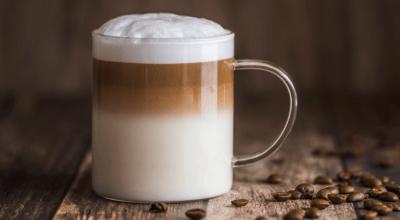 7 receitas de macchiato para você que ama cafés especiais