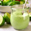 11 receitas de maionese verde tão saborosas quanto as de hamburguerias