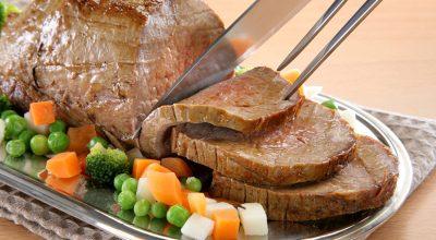 19 receitas de maminha no forno para preparar um almoço inesquecível