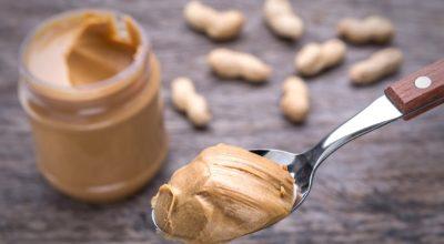 10 receitas de manteiga de amendoim para um creme caseiro e delicioso