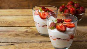 44 receitas de mascarpone capazes de encantar com seu sabor