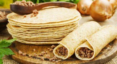 34 receitas de massa de panqueca deliciosas para diferentes ocasiões