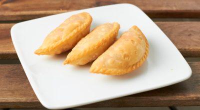 10 receitas de massa de pastel fácil para ser um cozinheiro de primeira