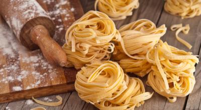 10 receitas de massas italianas que vão deixar qualquer nonna com inveja