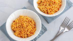 9 receitas de miojo cremoso para uma refeição rápida e com muito sabor