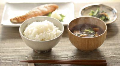 10 receitas com missô incríveis para sentir um gostinho do Japão