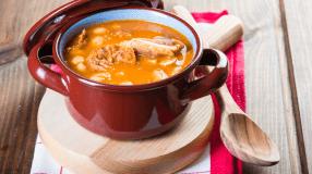 7 receitas de mocofava para experimentar a culinária nordestina