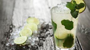 9 receitas de mojito para aproveitar todo o frescor dessa bebida