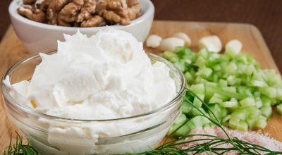 14 receitas de molho de alho com sabor marcante para suas refeições
