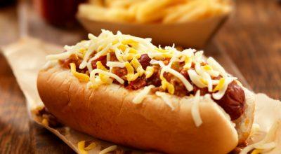 7 receitas de molho de cachorro-quente que aliam praticidade e sabor