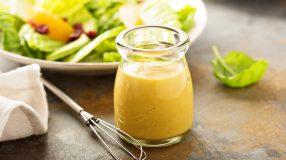 11 receitas de molho de mostarda e mel para fazer agora mesmo