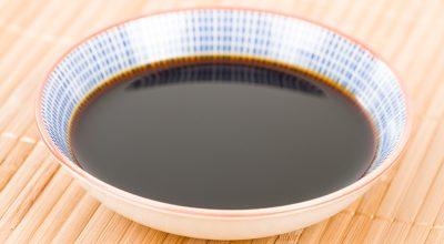 5 receitas de molho inglês que elevarão seus pratos a outro nível