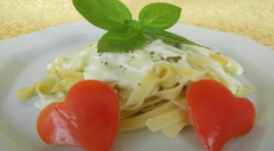 38 receitas de molho de macarrão para degustar com a família