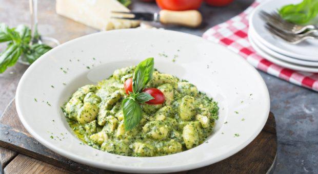 12 receitas de molho para nhoque para uma verdadeira massa italiana