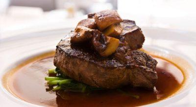 7 receitas de molho roti que trarão um gostinho de carne para seus pratos