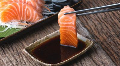 7 receitas de molho tarê para saborear o melhor da cozinha oriental
