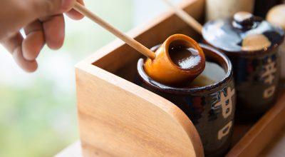 24 receitas de molho teriyaki que te levam ao Japão sem sair da cozinha