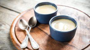 7 receitas de mousse de cupuaçu para saborear o melhor do Brasil