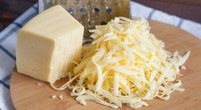 8 receitas de mussarela caseira para os amantes de queijo