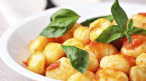 13 receitas de nhoque de mandioca que surpreendem pela simplicidade