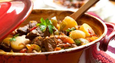 6 receitas de panelada para saciar a sua fome com o sabor do Nordeste