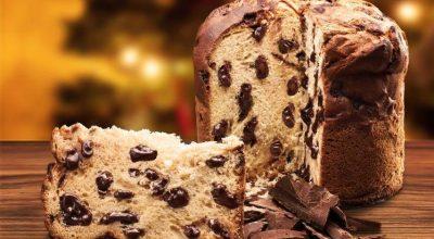 32 receitas de panetone e chocotone para fazer bonito no Natal
