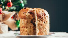 13 receitas de panetone salgado para um Natal diferente