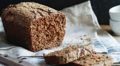 10 receitas de pão australiano tão deliciosas quanto a do Outback