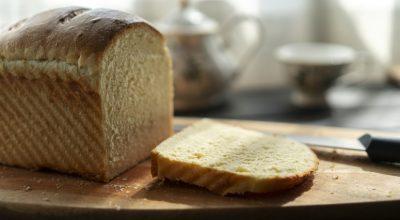 10 receitas de pão batido para quem está em busca de um lanche fácil