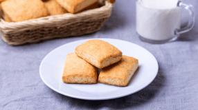 7 receitas de pão carteira para inovar na hora do lanche