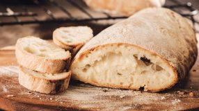 13 receitas de pão caseiro de liquidificador tão fáceis que vão te surpreender