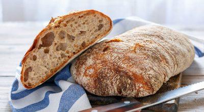 20  receitas de pão caseiro fácil para um café gostoso e sem complicação