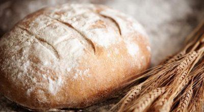 12 receitas de pão caseiro sem sova para poupar esforços e se deliciar