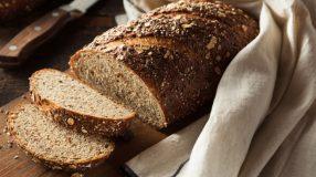 12 receitas de pão com farinha de arroz para um lanche sem glúten