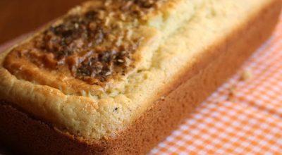 6 receitas de pão de arroz que vão garantir uma dieta saborosa e nutritiva