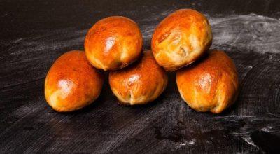 36 receitas de pão de batata fofinho e recheado que você vai amar