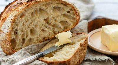 11 receitas de pão de batata doce que vão aquecer o seu coração