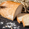 10 receitas de pão de forma para se deliciar com esse preparo caseiro