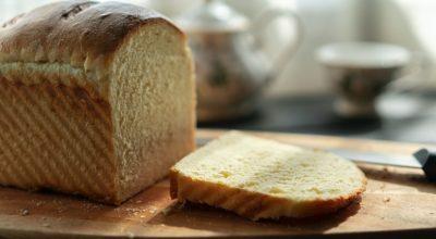 12 receitas de pão de fubá que vão te lembrar a comida da vovó