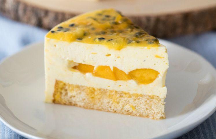 40 receitas de pão de ló para fazer um bolo de aniversário delicioso