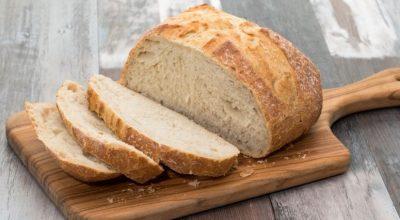 12 receitas de pão de mandioca para acompanhar o café