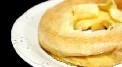 10 receitas pão de queijo de forma para agradar a família inteira