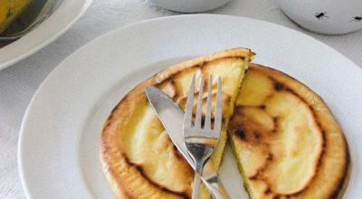 10 receitas de pão de queijo de frigideira superpráticas e saudáveis