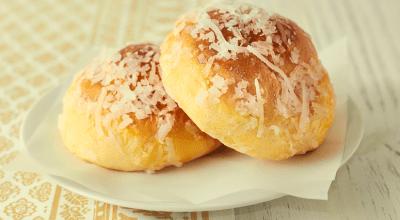 10 receitas de pão doce fofinho que dão um show de sabor e textura