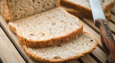 10 receitas de pão Dukan para seguir a dieta de forma deliciosa