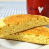 14 receitas de pão fit que vão te surpreender pelo sabor